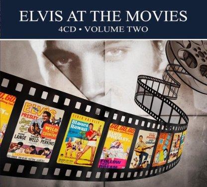 Elvis Presley Six Classic Albums