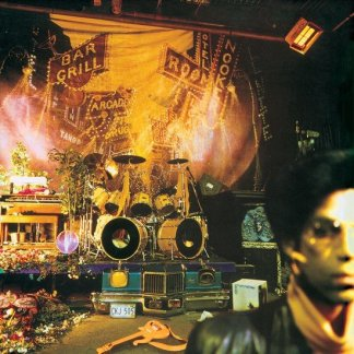 Prince Sign O The Times 2LP