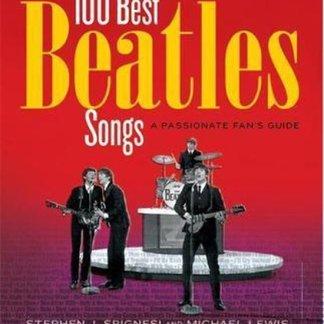 The Beatles 100 Best Beatles Songs