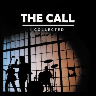 The Call Collected LP