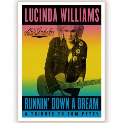 Runnin Down A Dream A Tribute To Tom Petty 1