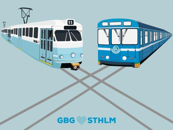 gbg+sthlm
