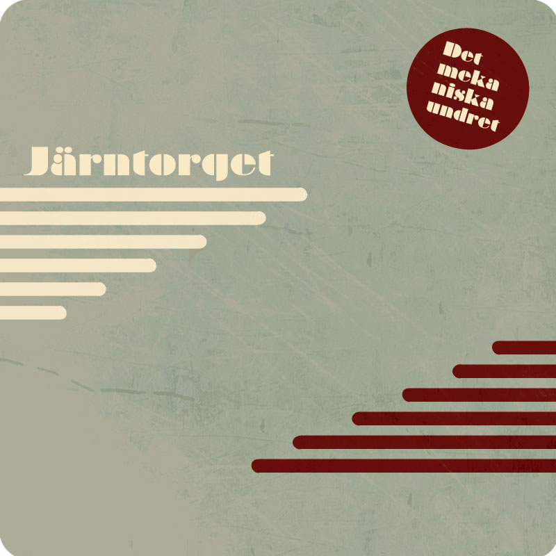 jarntorget_web