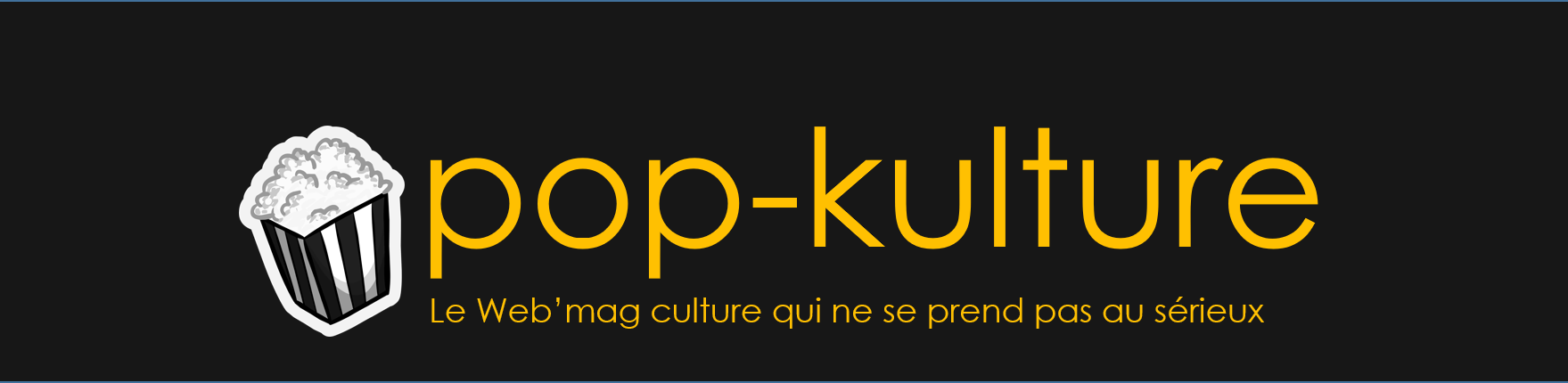 cropped-pop-kulture-logo-3.png