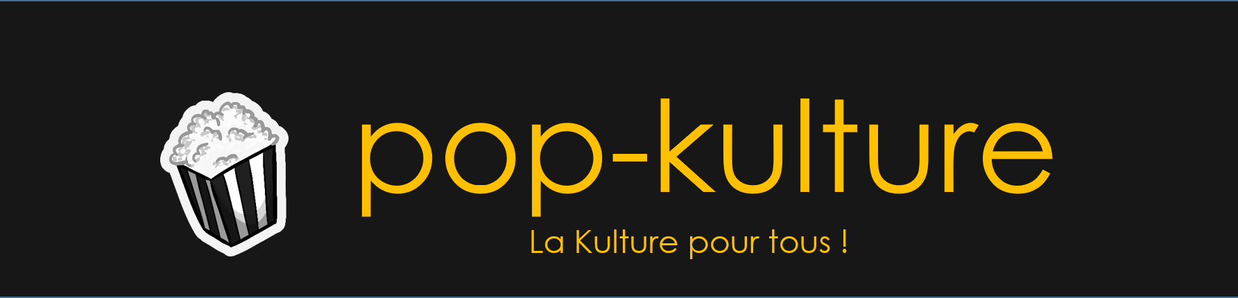 cropped-pop-kulture-logo-6.png
