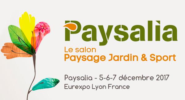 paysalia-2017