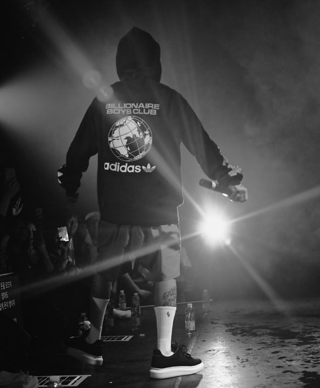 Festival Révolution 2020 : le Hip-Hop dans tous ses états en juillet prochain