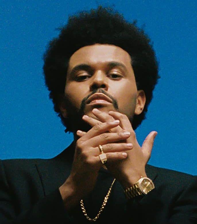 «After Hours» : The Weeknd signe le meilleur démarrage de l'année aux Etats-Unis