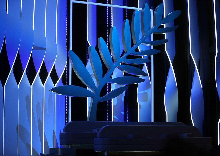 Festival de Cannes: une sélection officielle de 56 films