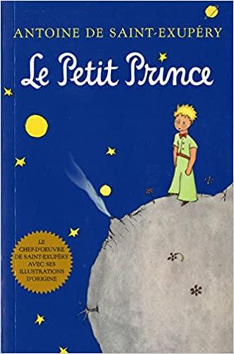 Initiatives culturelles: le 29 juin devient la Journée mondiale du Petit Prince