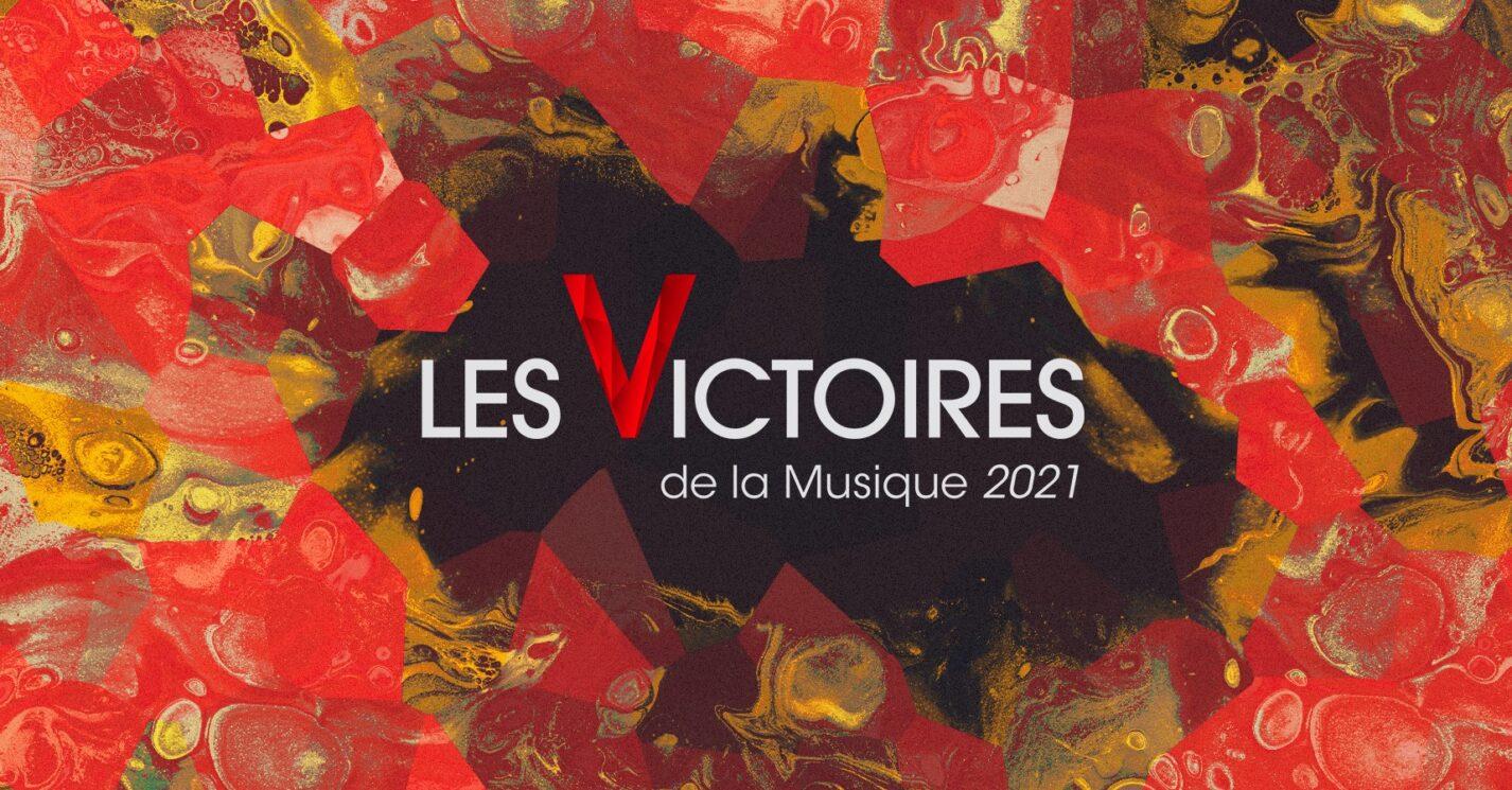Victoires-de-la-Musique-2021-1426×745