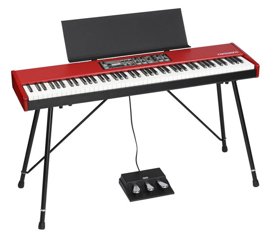 Clavia-Nord-Piano-Caly.