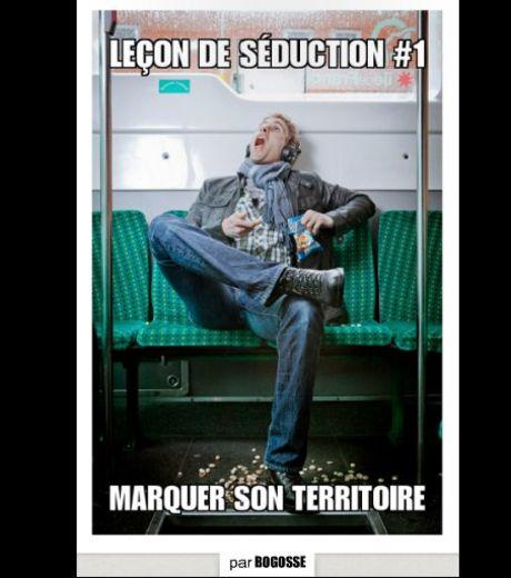 https://i0.wp.com/pop-up-urbain.com/wp-content/uploads/2013/09/parodie-de-la-publicite-ratp-lecon-de-seduction-n-1-marquer-son-territoire-dr_109460_w460.jpg