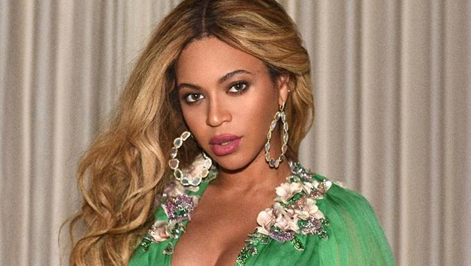 Beyoncé e Jay-Z lançam promoção para que fãs virem veganos