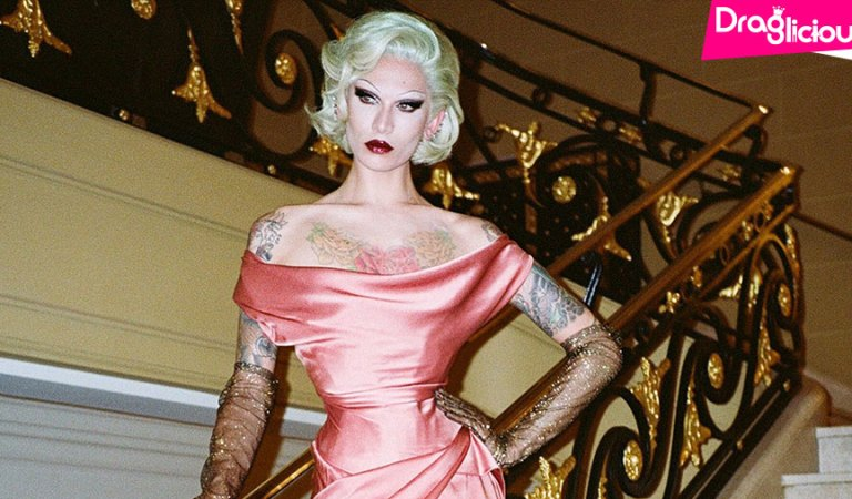 Miss Fame expõe Justin Bieber por explorar artistas LGBTs