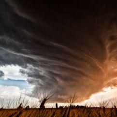 Diagram Of A Tornado Forming 1999 Pontiac Sunfire Radio Wiring Get Free Image