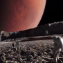 Why We Should Land On Mars Moon Before We Land On Mars
