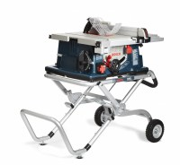 11 Portable Table Saw Reviews, Tests and Comparisons