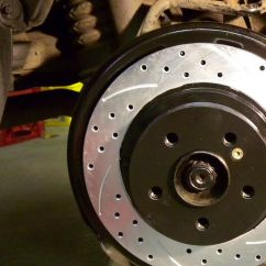 Ford Galaxy Wiring Diagram Cat 6 Anti-lock Brakes - Abs Troubleshooting How To Troubleshoot Anti Lock Problems