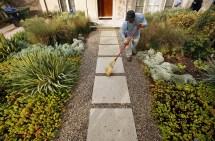Landscaping Ideas Transform Yard In Spring 2017