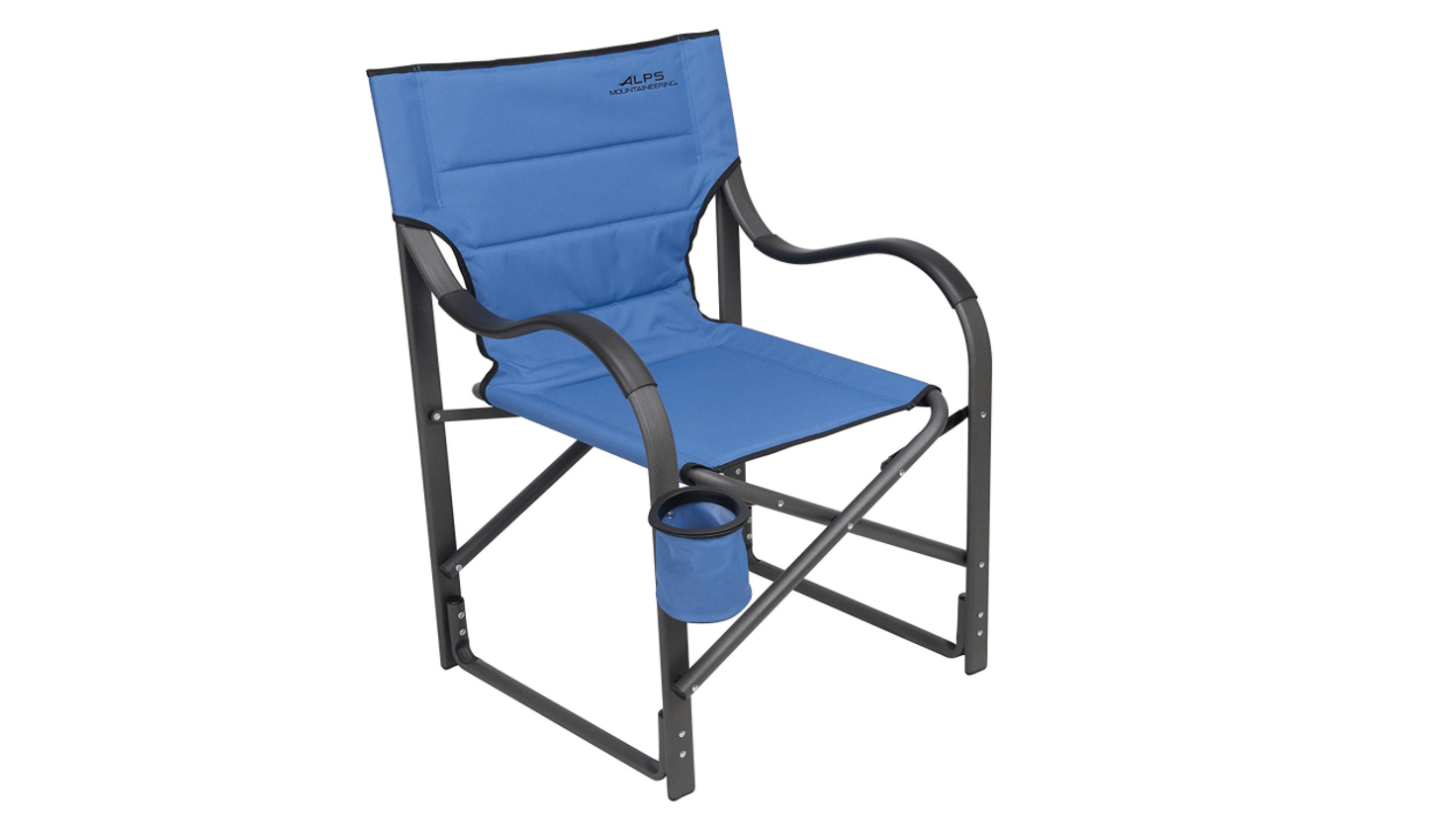 Best Camp Chair The 7 Best Camp Chairs The Best Camping Chairs For