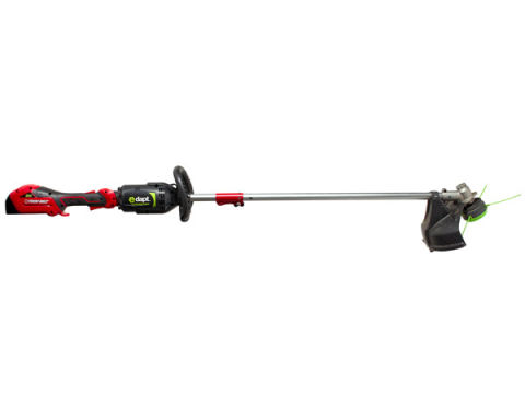 Electric String Trimmers: We Test 7 of the Best