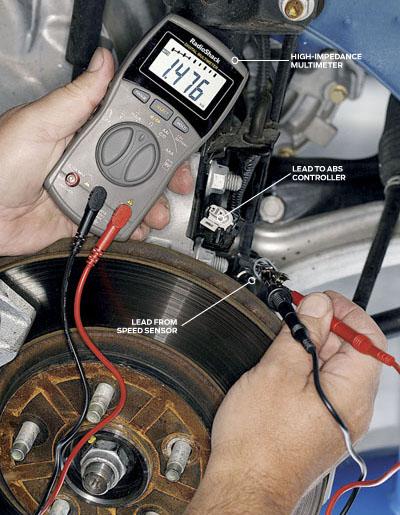 54c81eebb86e5_ _pmx0206satmech003_large de?resize=400%2C515 daf lf45 abs wiring diagram wiring diagram daf lf45 abs wiring diagram at edmiracle.co
