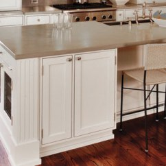 Kitchen Sink Types Materials Jk Cabinets 6 Best Countertop To Use For Your Counters