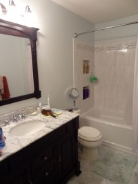 Best Bathroom Remodel Ideas, Tips & How To's