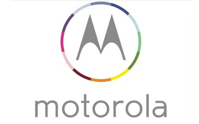 Google To Sell Off Motorola to Lenovo