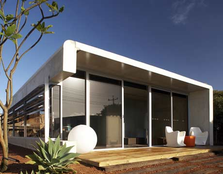 9 Modular Homes & Designs Custom Prefab Homes
