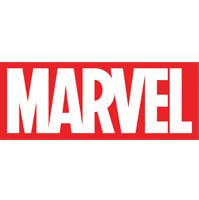 marvel logo - marvel icon - best toy store at victoria pop toys