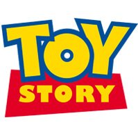 toy story icon - toy story logo - best toy store at victoria pop toys
