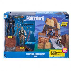 Fortnite Llama Drama Loot Pinata by Jazwares - image FNT0036_FNT_Turbo-Builder-Set_Front-IP-web-web-1024x751-300x300 on https://pop.toys