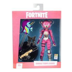 Home - image MCF10601-Fortnite-Cuddle-Team-Leader-10-FigureA-300x300 on https://pop.toys