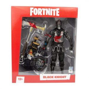 Fortnite Cuddle Team Leader 7