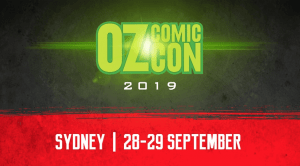 Vintage and Modern Toy Fair - image OCC_Sydney-Banner_2019-300x166 on https://pop.toys