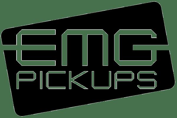 emglogoblacktransp?resize=600%2C400&ssl=1 emg pickup wiring diagram the best wiring diagram 2017 emg-x wiring diagram at aneh.co