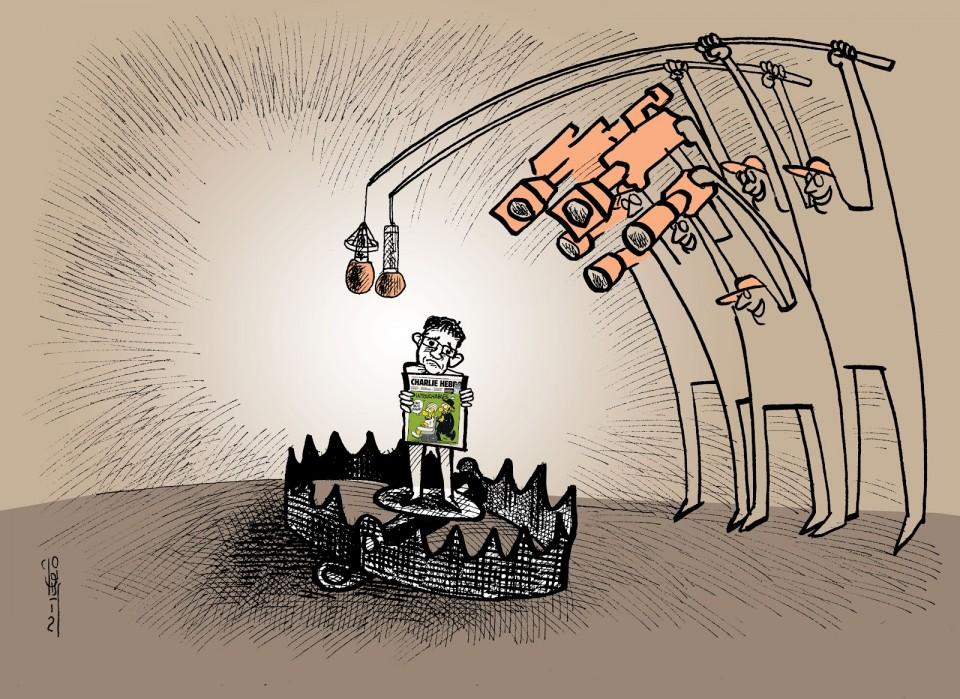 The-Innocence-of-Charlie-Hebdo
