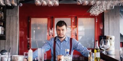 "Primavera"",Restaurant,Cocktail,Εχει,Καλυπτει,Σταθερα"