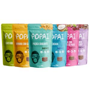 Popai Snack – Compre Online