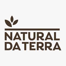 popai-snack-revendas-natural-da-terra