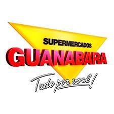 popai-snack-revendas-supermercados-guanabara