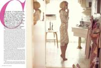 Carrie-Underwood-Marie-Claire-US-3