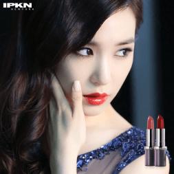 Tiffany Hwang SNSD Girls' Generation IPKN Photoshoot (2)