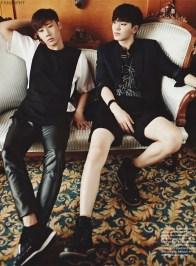 Infinite Vogue-Girl (5)