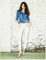 Krystal - Ceci Magazine May Issue 2014 (7)