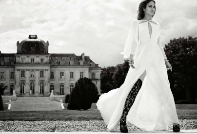 Jennifer Lopez - Elle Magazine UK(Oct 2014) (4)