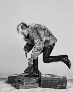 Taeyang (Big Bang) - Vogue Korea (July 2014) (10)
