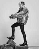 Taeyang (Big Bang) - Vogue Korea (July 2014) (11)